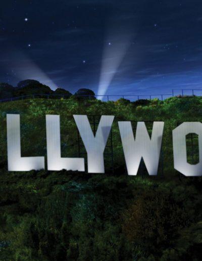 hollywood-2.1